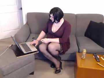 0sometimessarah0 chaturbate private show