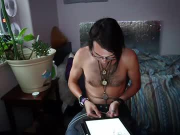 folkemord69 public webcam video