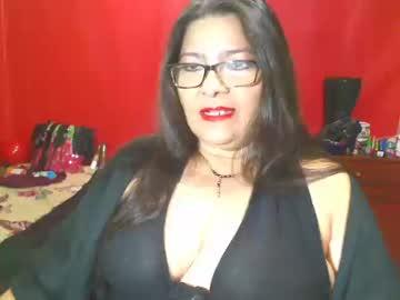 hot4veteran chaturbate nude record