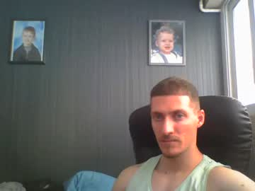 jamesbrand95 cum