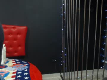 lola_loo record cam show from Chaturbate