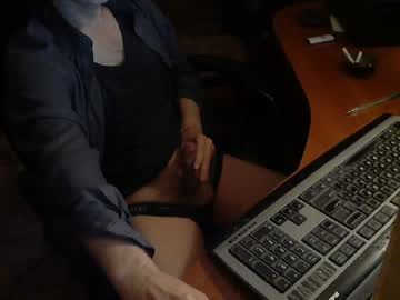 teo000f video with toys from Chaturbate.com