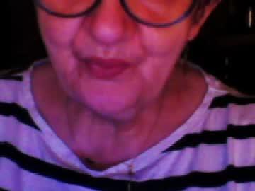 juliawarsaw record private webcam from Chaturbate.com