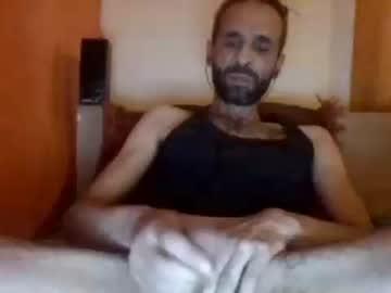 prettypenis24cm public webcam