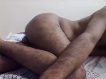 pune_joshi record webcam show from Chaturbate