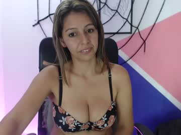 sex_hellen_ video with toys from Chaturbate