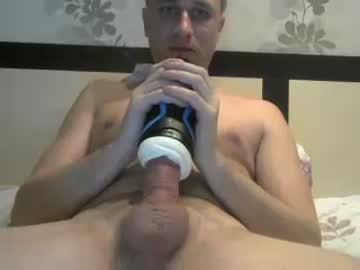 0l0l0sh chaturbate webcam