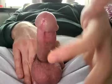 bigmaan80 cam video from Chaturbate.com