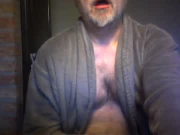 arend video from Chaturbate