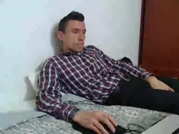 luistrozo record public webcam video from Chaturbate.com