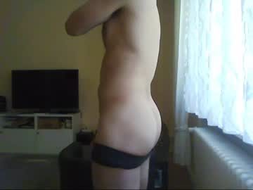 marcooo38 private XXX video