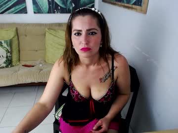 naty_escobar
