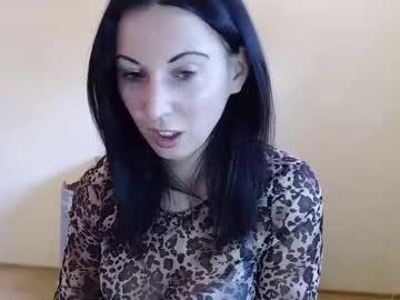 dollhouse chaturbate private sex video