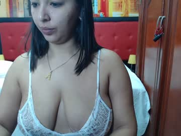 ehotvalentina record blowjob show from Chaturbate