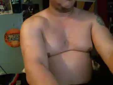 bubbasmalls chaturbate private show