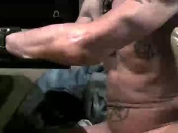 skinniedippin record blowjob video