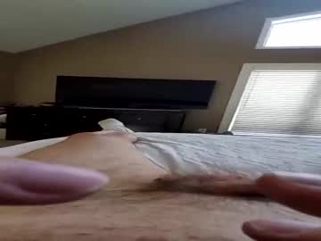 stealthyhealthy record premium show video from Chaturbate.com