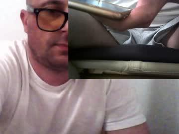 georgeax chaturbate public webcam