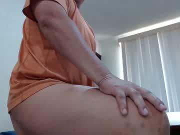 ppeface chaturbate private sex video