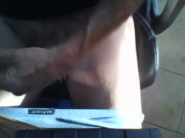 joejax chaturbate private show