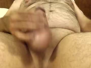 uptonogood1965 private webcam from Chaturbate.com