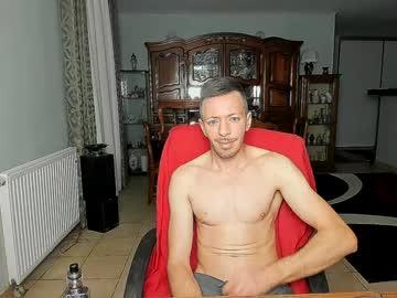 00jeff31 chaturbate private webcam