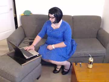 0sometimessarah0 record blowjob video from Chaturbate.com
