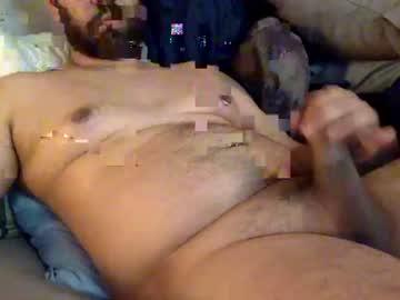 cumshotbud chaturbate nude