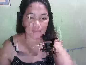 tiffanniexx public show video