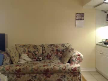 noahred webcam show