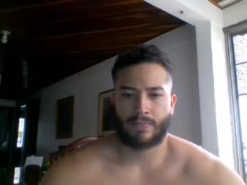 jackdanielsm private webcam from Chaturbate