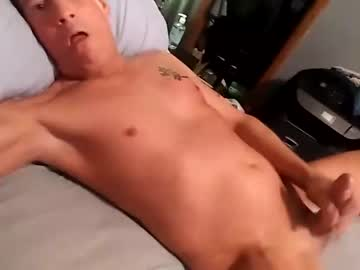 jimz14u69 record cam video