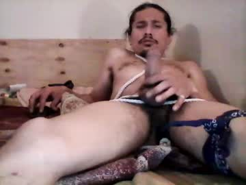 boypussy_xo record private from Chaturbate