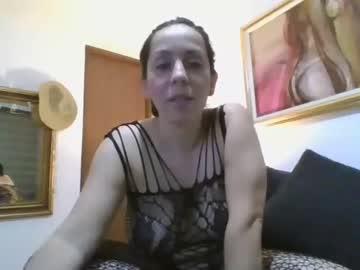sofiamilff private sex show from Chaturbate.com
