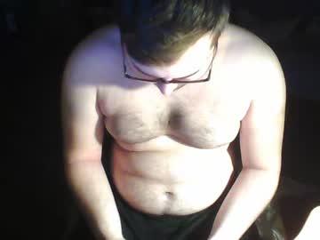 finnbalor95 private sex video from Chaturbate.com