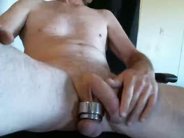 dood51 record private webcam from Chaturbate.com