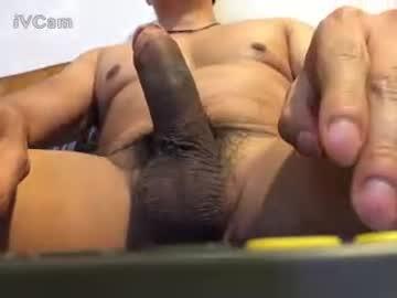 moreno_sensual chaturbate