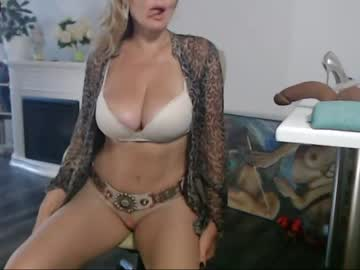 squirtmilfpussy record video