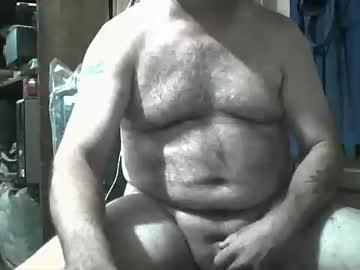 countryboy1455 chaturbate private show