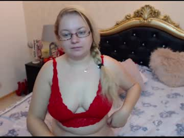 ely_ametyst private sex video from Chaturbate