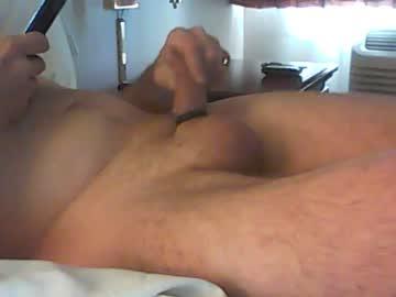 crackbear68 webcam show