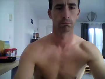 storanex28 chaturbate private sex show