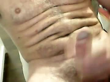 01quebecboy69 record webcam video from Chaturbate