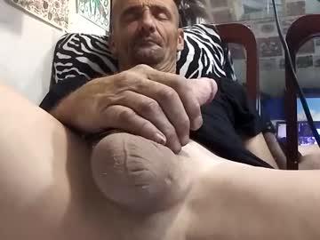 nuddyduddy