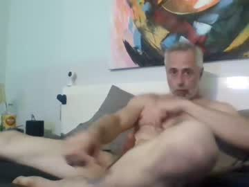 simon_the_iceking record private show from Chaturbate