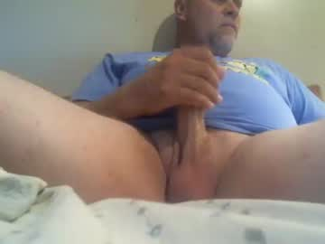 windpower69 record private XXX show from Chaturbate
