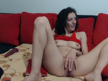 makacox public webcam video from Chaturbate.com