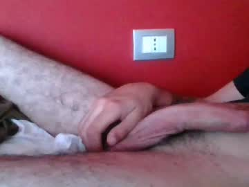 gghsx record public webcam from Chaturbate.com