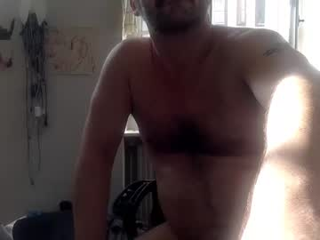 fuck_life_couple record premium show from Chaturbate.com