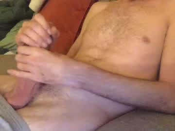 minmo420 cam show from Chaturbate